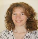 Dr Yvonne Byrne