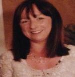 Bridget Atkinson