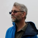 Profile Summary – Dr. Ronan O' Flaherty